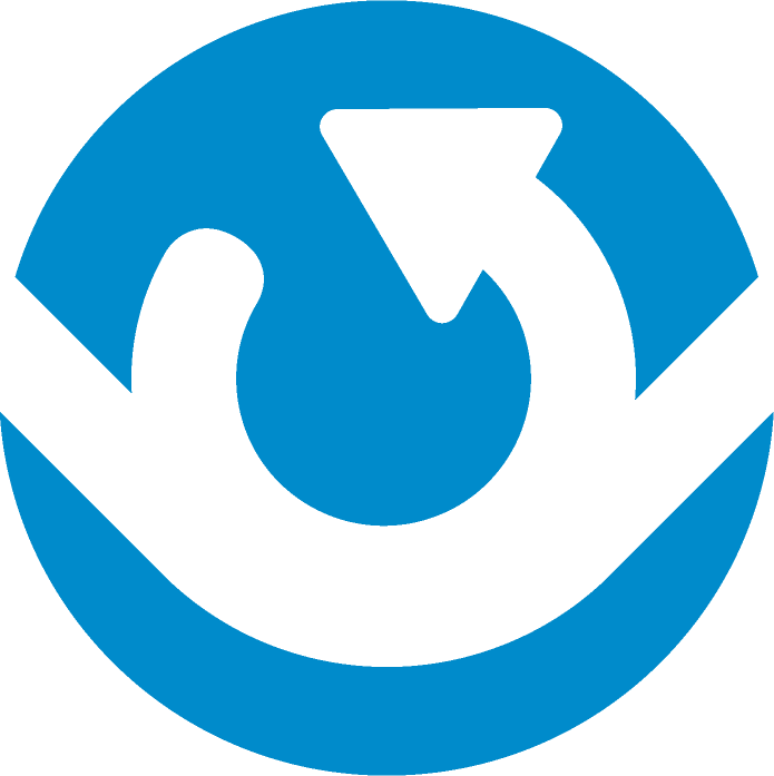 Agile Development Logo | www.imgkid.com - The Image Kid ...
